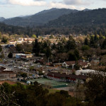 San Anselmo Homes